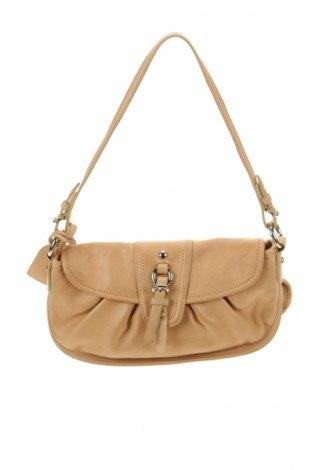 Дамска чанта Dkny
