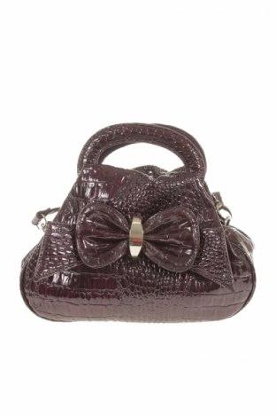 Дамска чанта Jennifer