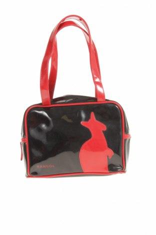 Дамска чанта Kangol
