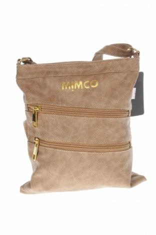 Damska torebka Mimco