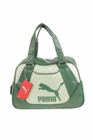 Geantă de femei Puma