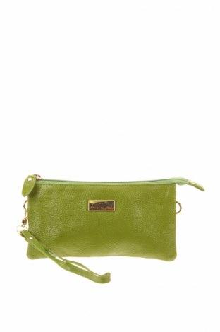 Дамска чанта Vera May