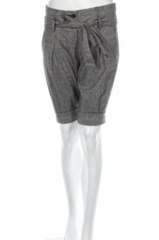 Дамски къс панталон United Colors Of Benetton