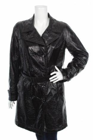 Dámsky prechodný kabát  Anne L.