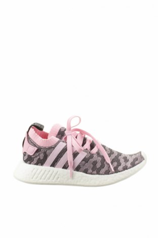 Obuwie damskie Adidas