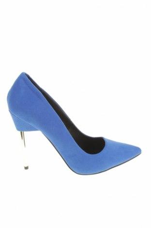 Дамски обувки Atmosphere