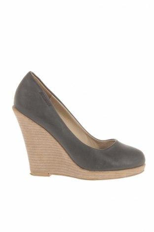 Дамски обувки Bellucci