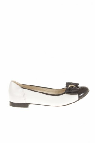 Дамски обувки Lasocki