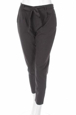 Дамски панталон Almatrichi