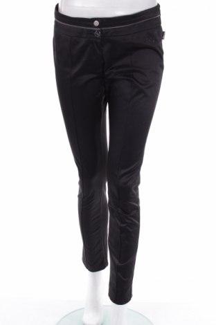 Pantaloni de femei Artigli