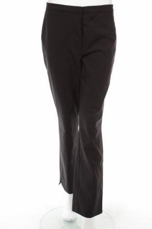 Дамски панталон Cambio, Размер M, Цвят Черен, 90% полиамид, 10% еластан, Цена 9,08лв.