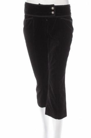 Дамски панталон Concept Uk