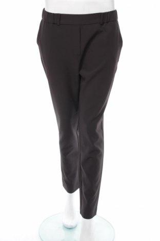 Дамски панталон Esprit