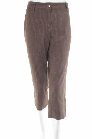 Дамски панталон Harmony