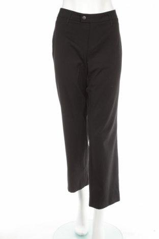 Дамски панталон Mac, Размер M, Цвят Черен, Цена 9,72лв.