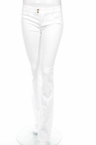 Дамски панталон Met