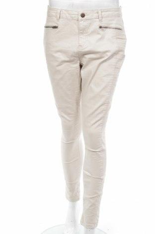 Дамски панталон Phase Eight