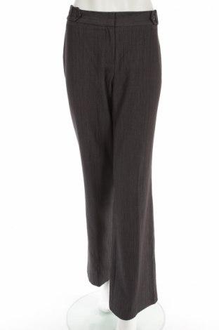Дамски панталон South