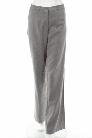 Дамски панталон Women's Selection