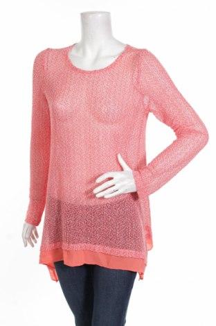 Дамски пуловер A.Joy collection