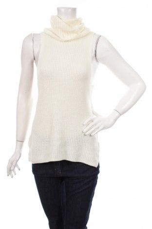 Дамски пуловер Alive