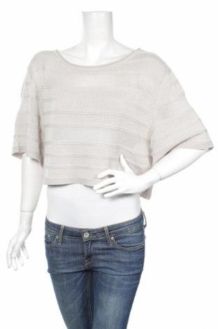 Γυναικείο πουλόβερ Arte
