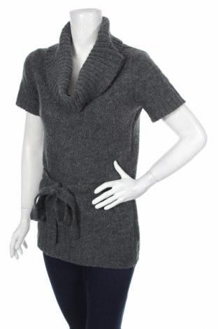 Дамски пуловер Carry