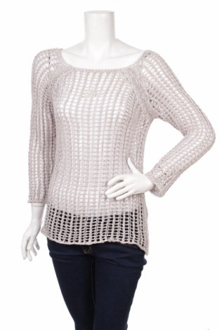 Дамски пуловер Chilli