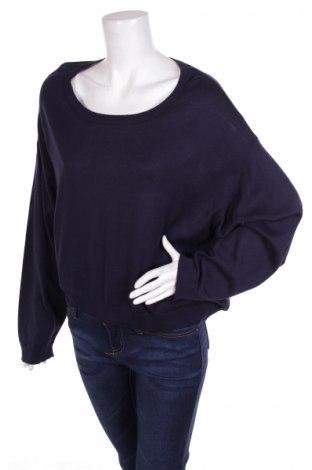 Дамски пуловер Collezione