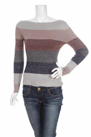Damski sweter Forcast