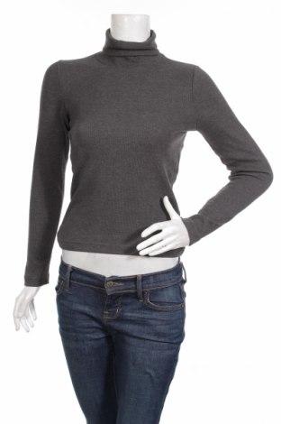Дамски пуловер KappAhl