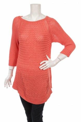 Дамски пуловер Ole By Koton
