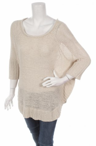 Дамски пуловер Phase Eight