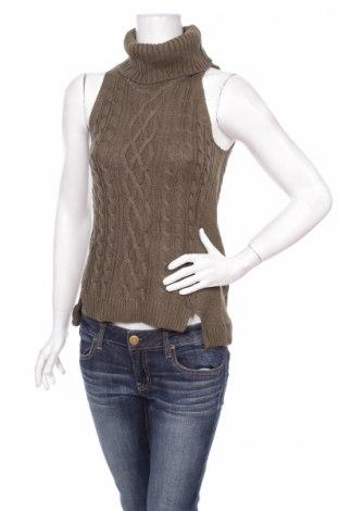 Дамски пуловер Rosebullet