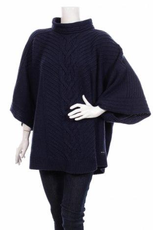 Дамски пуловер Saint James