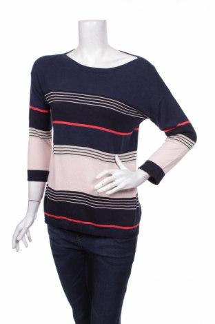 Дамски пуловер Suzanne Grae