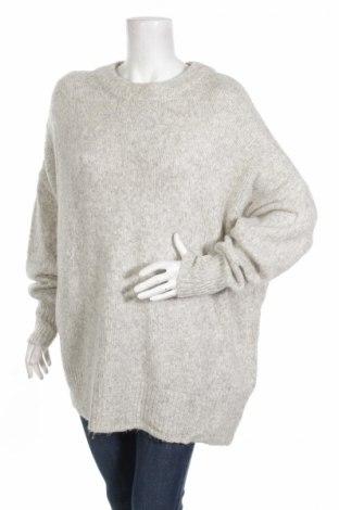 Pulover de femei Zara Knitwear