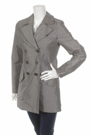 Дамски шлифер Cue