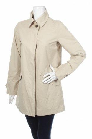 Дамски шлифер Franco Callegari