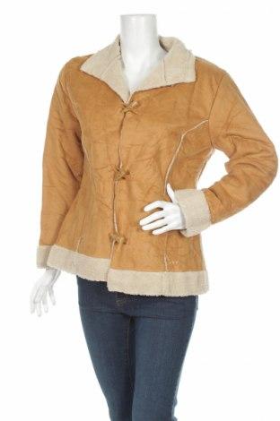 Дамско палто Blue Ridge
