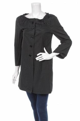 Дамско палто Max&Co.