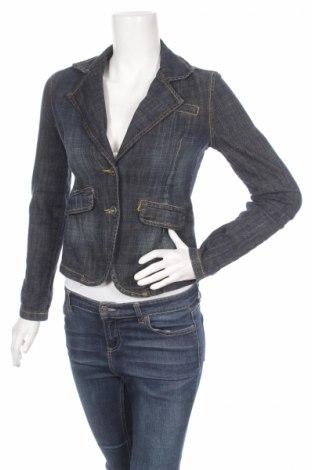 Дамско сако Monica's Jeans