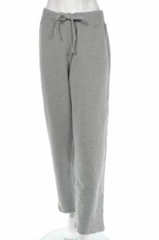 Damskie spodnie sportowe Active