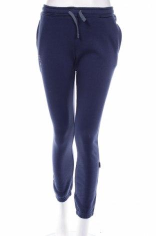 Damskie spodnie sportowe Bula
