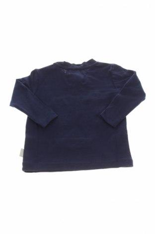 Детска блуза Henry Cotton's