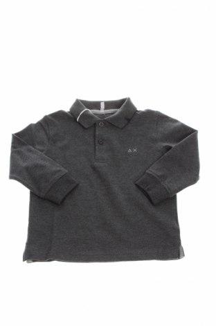 Детска блуза Sun68
