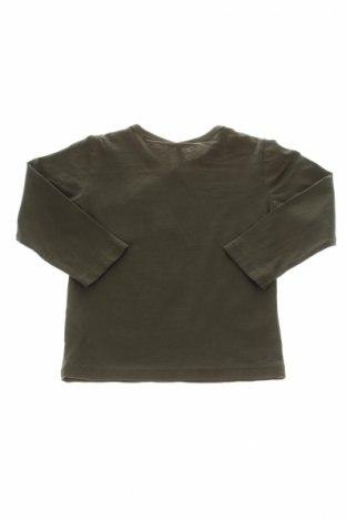 Παιδική μπλούζα Sun68