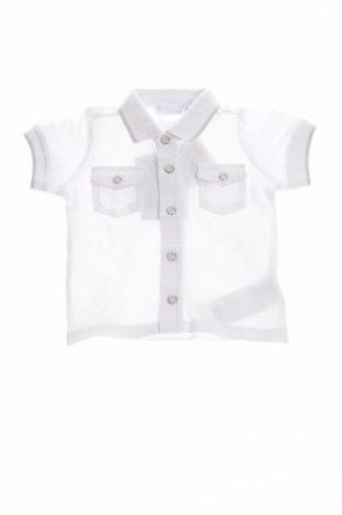 Детска риза Chico Clothing