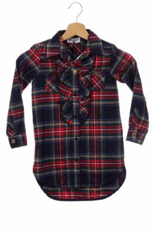 Dziecięca koszula Maelie