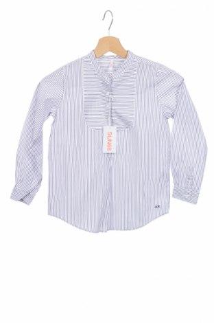 Детска риза Sun68